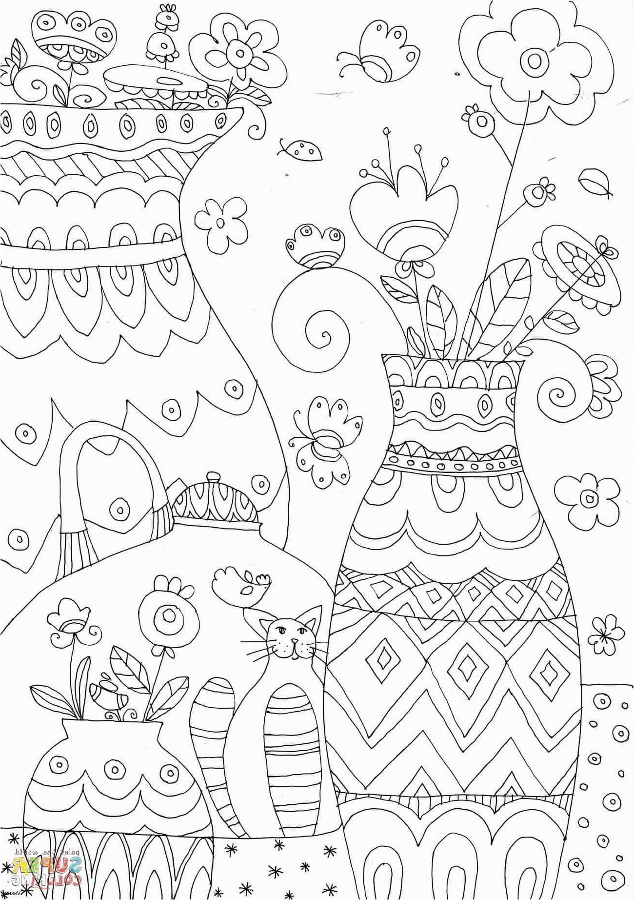 mewtwo pokemon coloring page cool photography picasso coloring pages residence update cool od dog free with regard of mewtwo pokemon coloring page