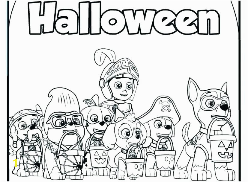 paw patrol coloring pages to print pup patrol coloring pages paw patrol coloring games chase coloring page collection printable paw patrol coloring paw patrol ryder coloring pages to print