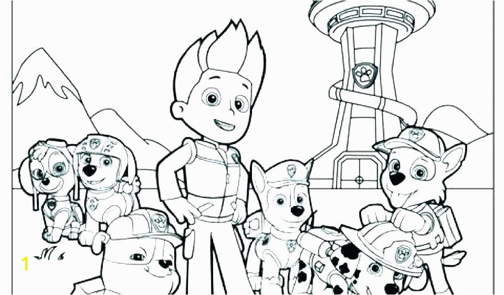christmas printable coloring pages free free paw patrol coloring pages fresh coloring pages free printable coloring pages free printable christmas coloring pages candy canes