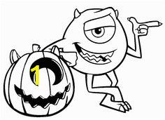 0e4f a3e649cc59d87aac ed coloring sheets for kids halloween coloring pages