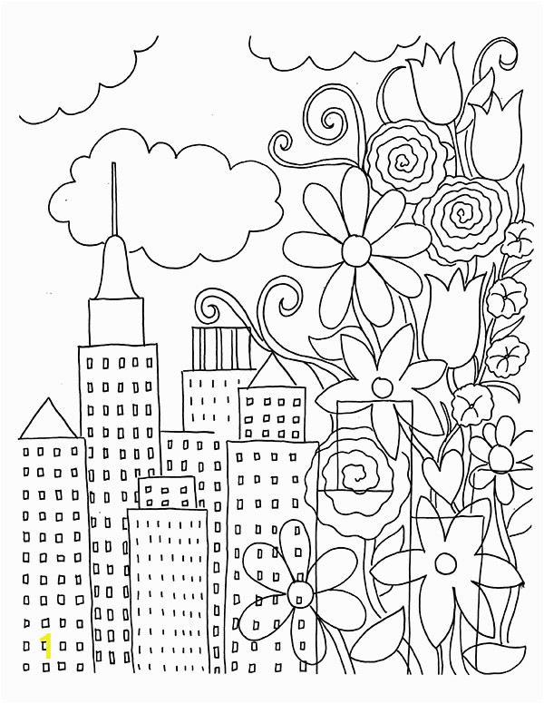 f5a3d7a39bee5b3bab3e57b6f1f mindfulness coloring pages best coloring pages for kids 600 776