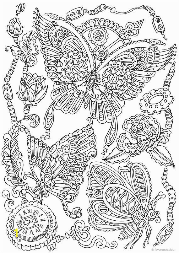lovely the mindfulness colouring book of the mindfulness colouring book