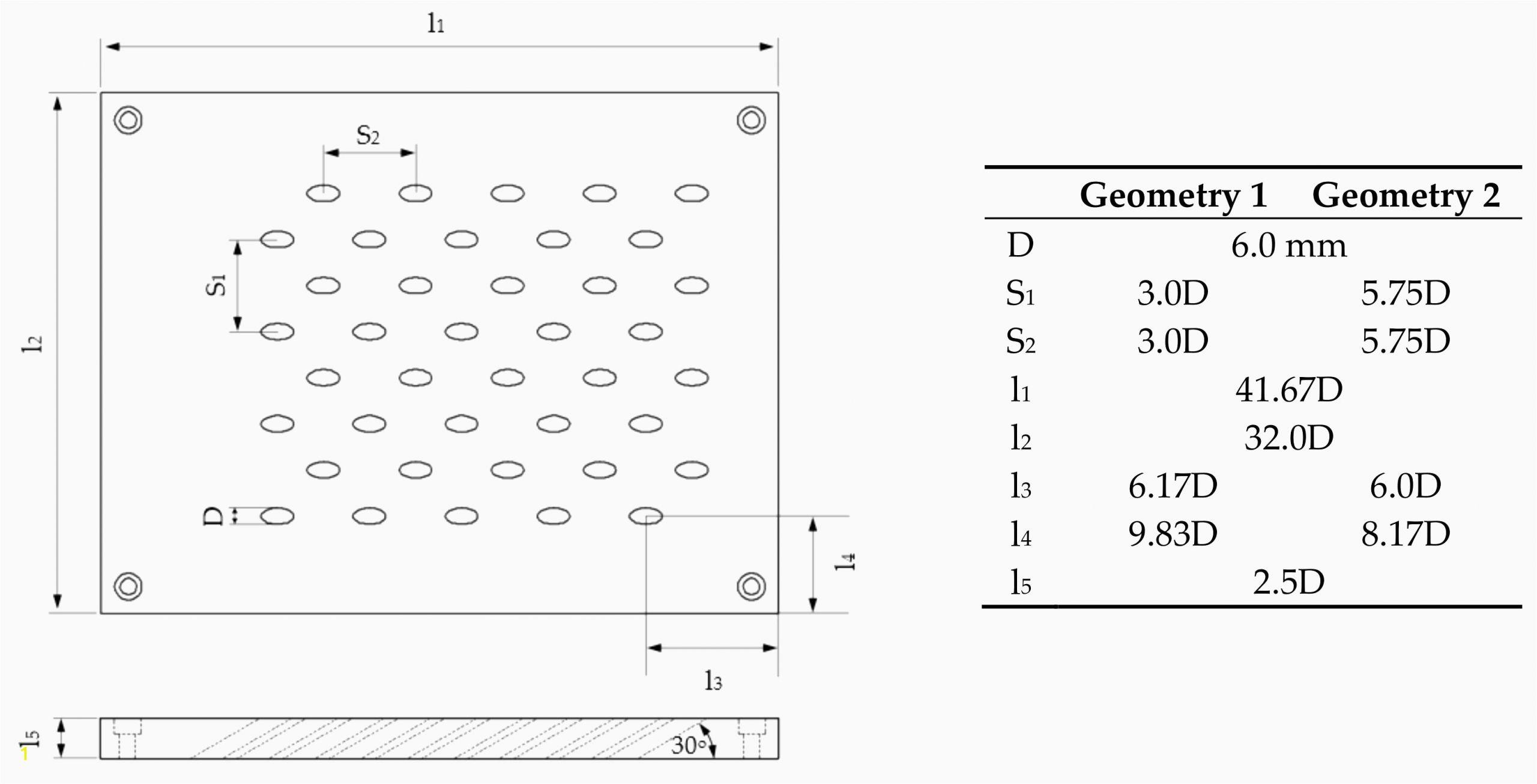 minecraft bilder zum ausdrucken frisch star wars pixel art templates star perler bead template free cover of minecraft bilder zum ausdrucken