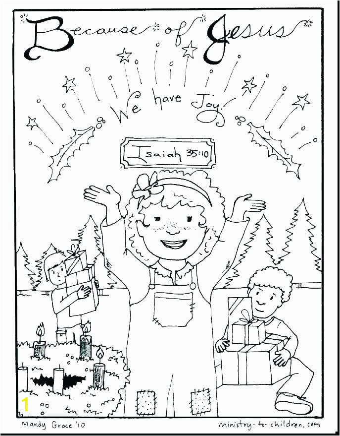 advent coloring sheets pages catholic wreath page