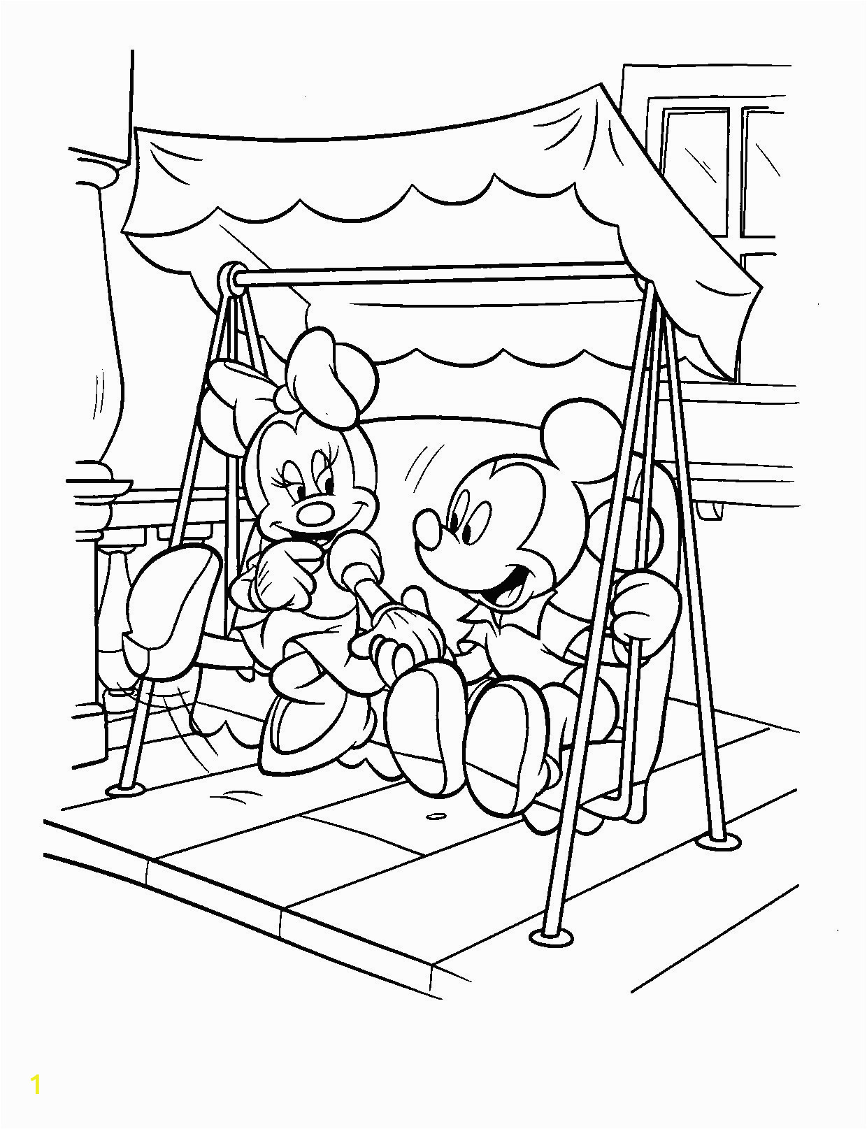 minnie mouse halloween coloring page new gallery mickey mouse and pluto coloring pages awesome baby minnie mouse of minnie mouse halloween coloring page