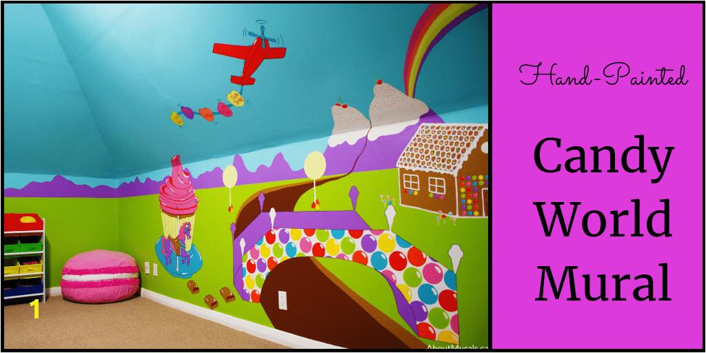 Candy Mural Blog Header min