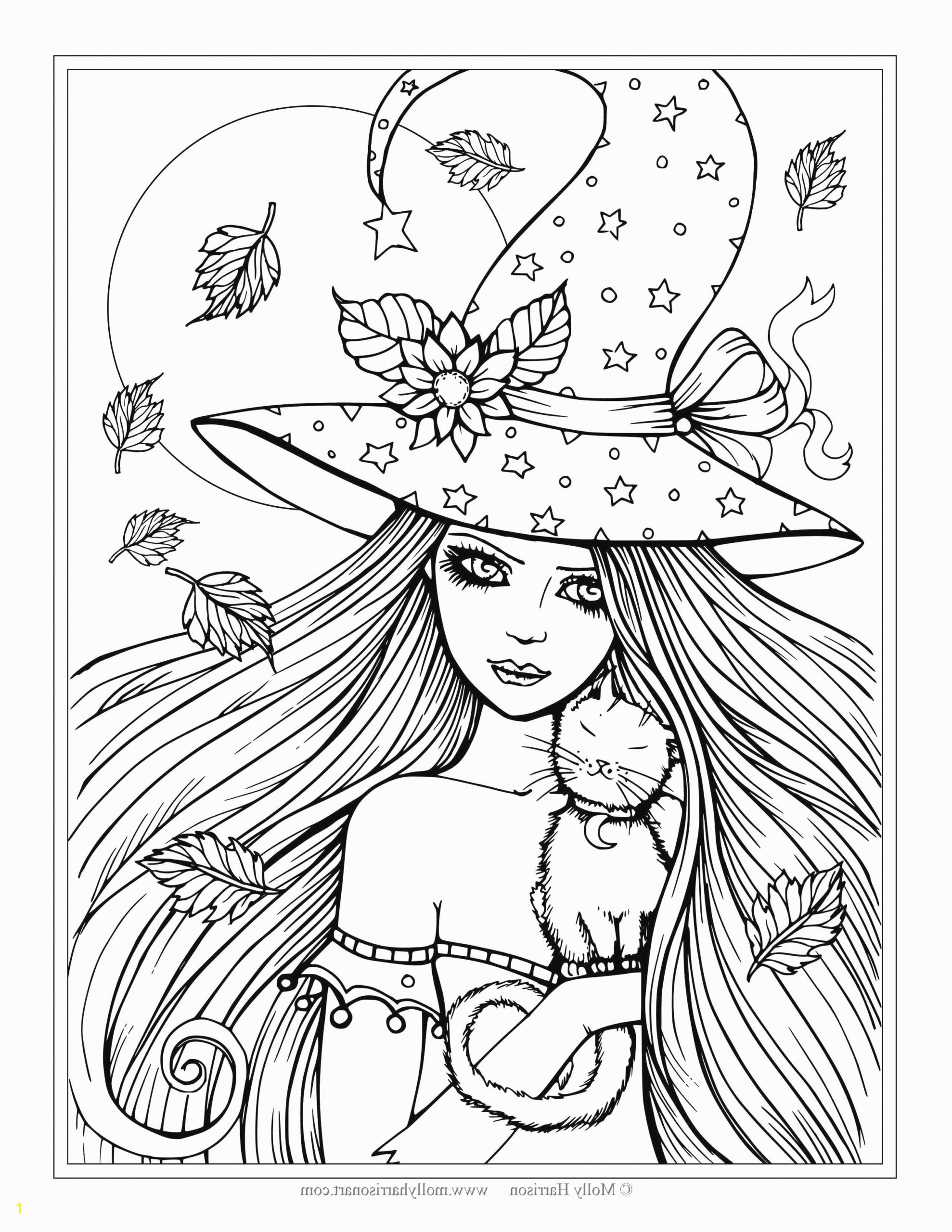valentines free coloring page beautiful gallery mario color pages witch coloring page lovely crayola pages 0d of valentines free coloring page