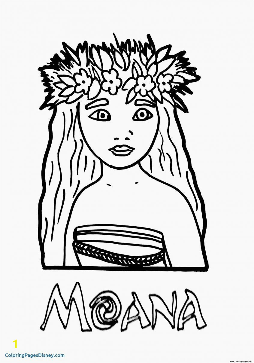 Moana Free Printable Coloring Pages Coloring Games Line for Free Awesome Coloring Pages