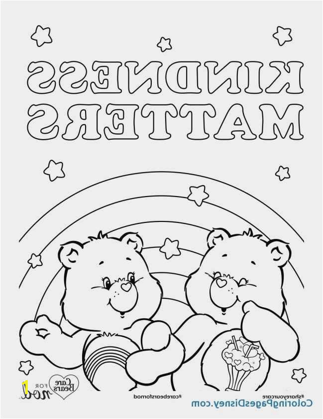 unique free disney coloring pages of free disney coloring pages