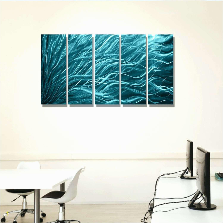metal wall art panels fresh 1 kirkland wall decor home design 0d with square wood wall art of square wood wall art