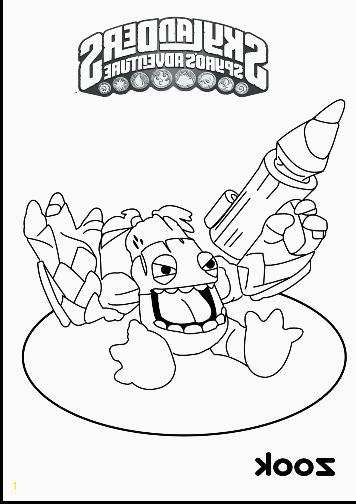 coloring page printable luxury gallery link coloring pages elegant coloring pages dogs new printable cds 0d of coloring page printable