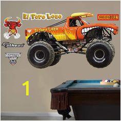 0d387e19af4ebd3a aaa0e47cf95 monster jam monster truck
