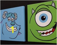0da96c5607c4a08f df7b25cd334 painted wall art hand painted walls