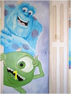 adf b384d88 monsters inc nursery monster nursery