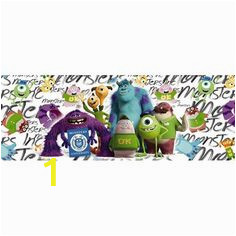 b9460d04ca0c8f a30dd87ef disney wall murals monsters inc