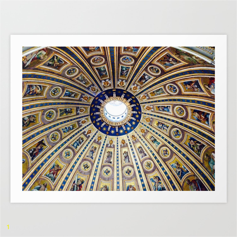 intricate mosaic tile prints
