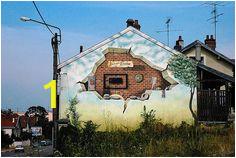 8bdb0d86b35a4ff f98a1ff9d8 wall murals wall art