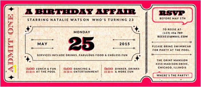 6abe48feac3912adb2e4f452c53b7878 theatre invitation templates free romeolandinezco 702 304