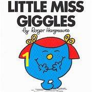 97c5c a d70d014c1dd mr men little miss library books