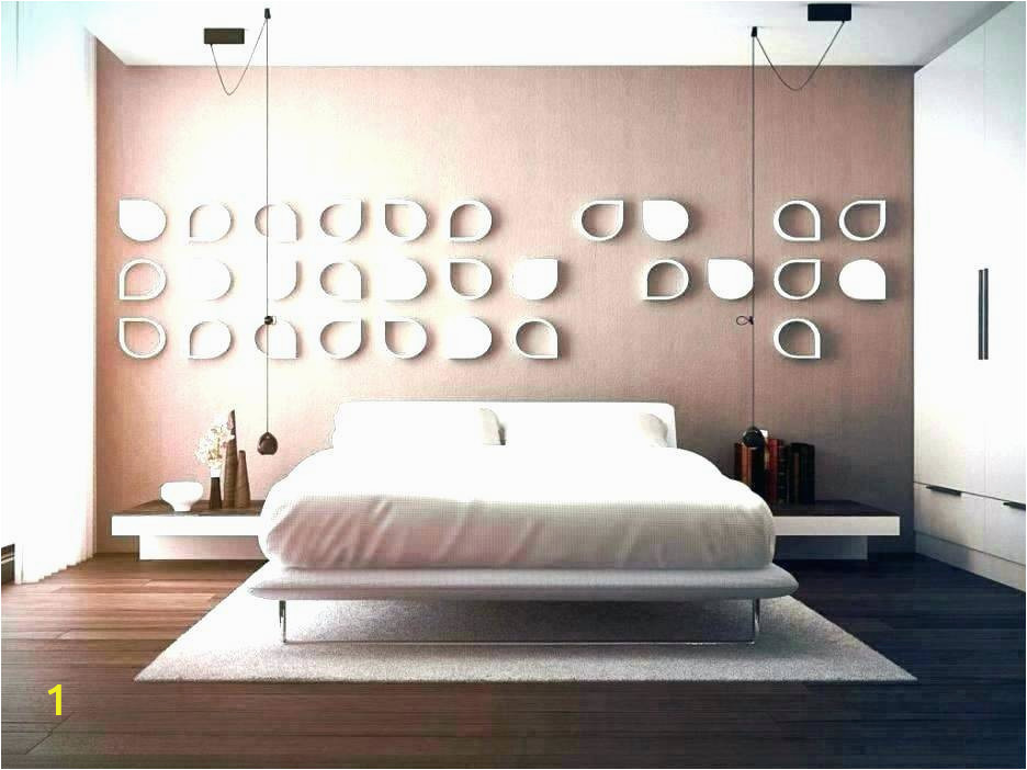 Mural Paintings for Bedroom Walls Interiors Master Bedroom Wall Art Ideas for Fice Dining