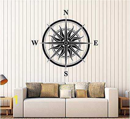 Mural Wall Art Stickers Amazon Art Of Decals Amazing Home Decor Vinyl Wall