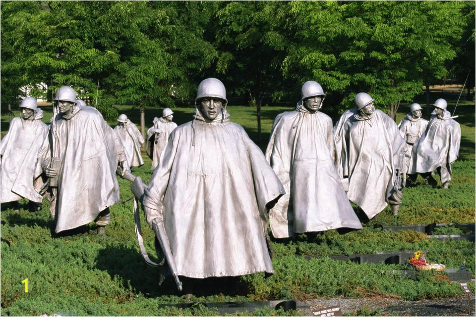korea memorial a990f4bcd03b b774d219cd211a1