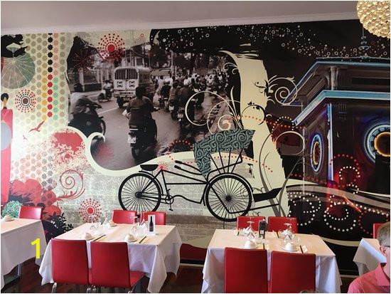 mural wall 1