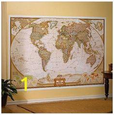 28a8aa8d6334e8a61f8682e4e6430d39 map earth world map mural