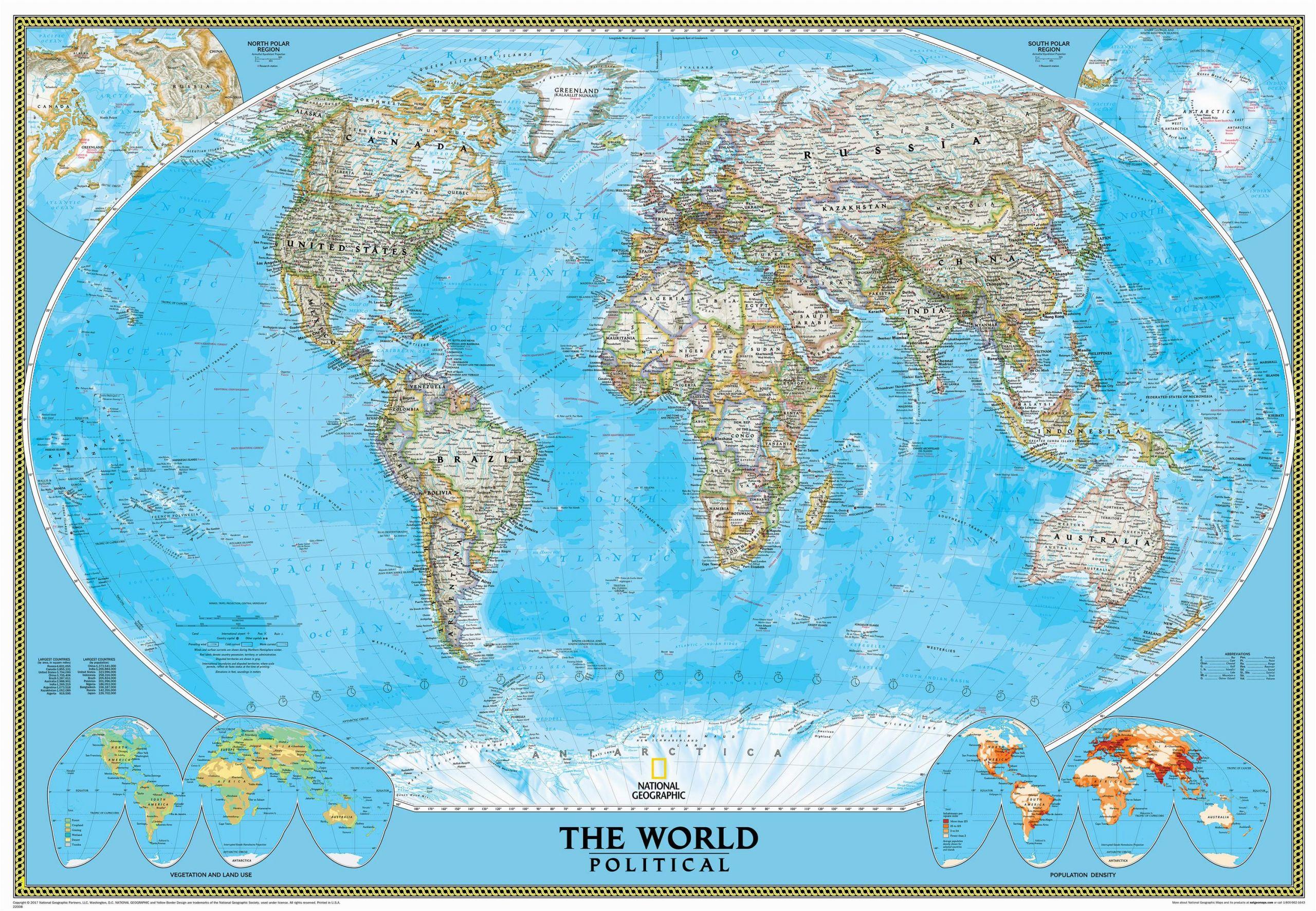 ng wo1 1 world classic lg