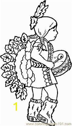 f9a3ae7f66fb48f5be01ba ef coloring for kids adult coloring pages