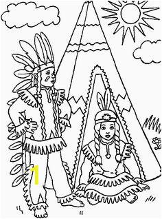 191ac dada3bde4c06b3321db3cd american indians american art