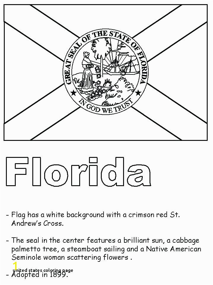 usa coloring pages us states map of inspirational page awesome unique collection united