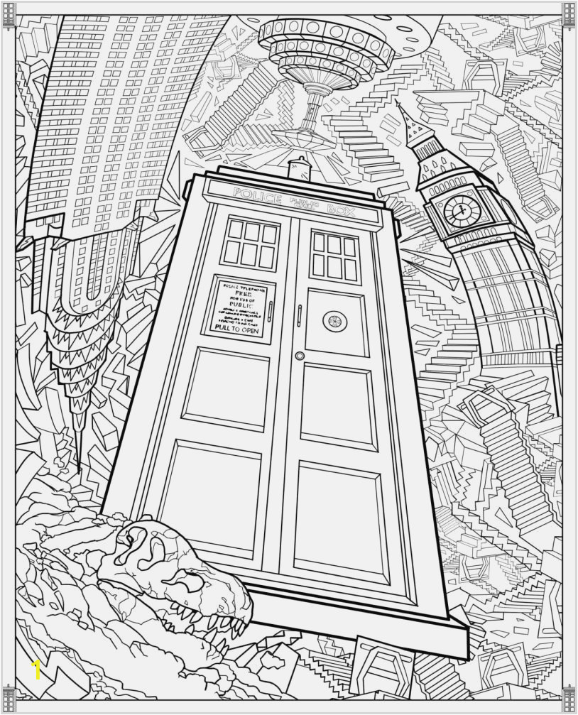 Nativity Coloring Page Lds Lds Nativity Coloring Pages Printable at Coloring Pages