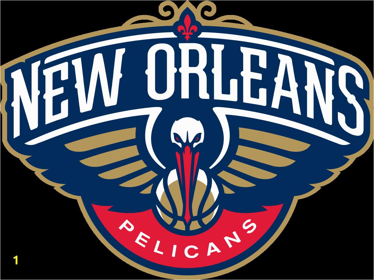 1200px New Orleans Pelicans logog