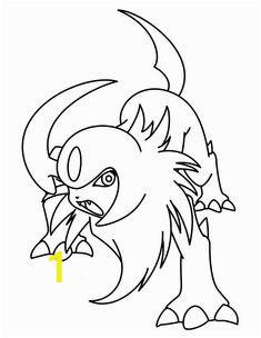 3bb3576eaa f9b72f2fbfc7bfe41 pokemon advanced pokemon coloring pages
