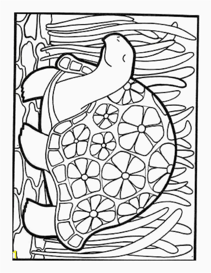 new coloring pages spongebob free of coloring pages spongebob free