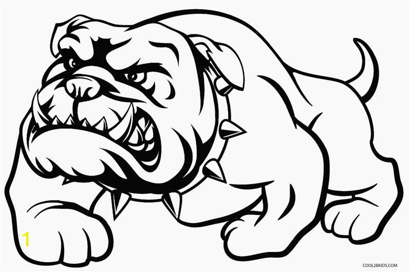 e647fdc000a22b75a75eb60b4e7354e2 printable dog coloring pages for kids cool2bkids 800 530