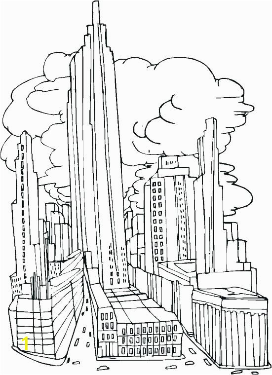 skyline coloring pages coloring pages to print cartoon city skyline coloring page coloring sun skyline coloring free printable new new coloring sheets nissan skyline gtr coloring pages