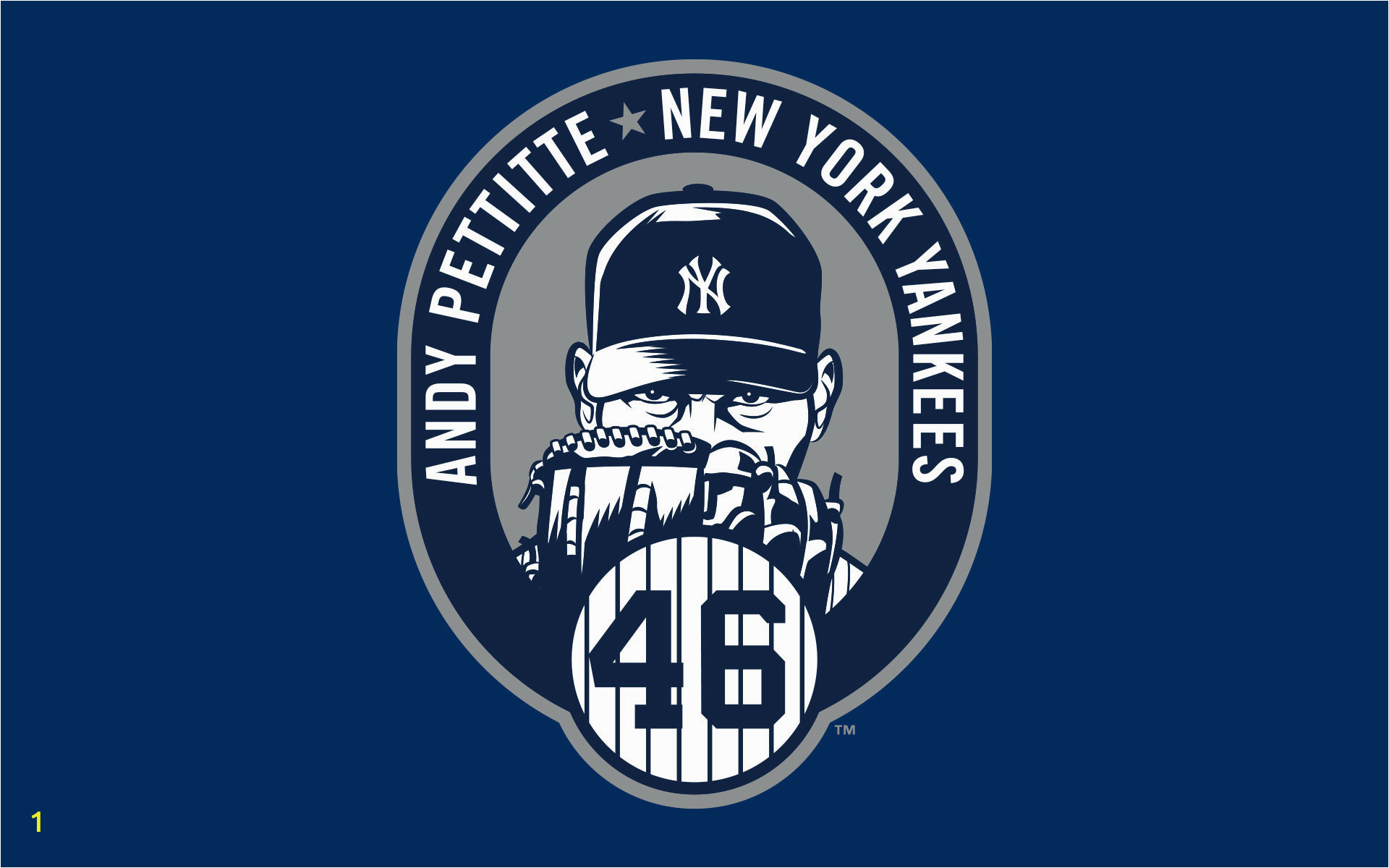 new york yankee wallpaper