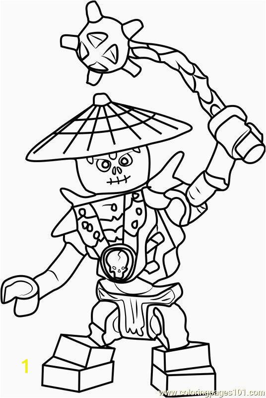 inspirational coloring pages lego ninjago online of coloring pages lego ninjago online 1