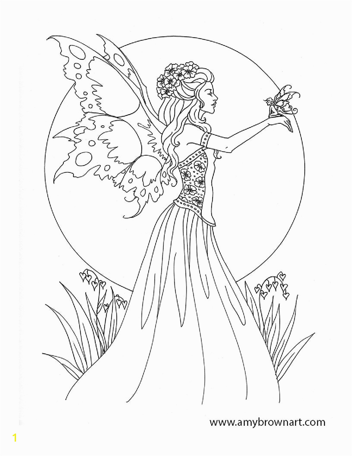 free fairy coloring pages elegant coloring book freey coloring pages to print for adults of free fairy coloring pages