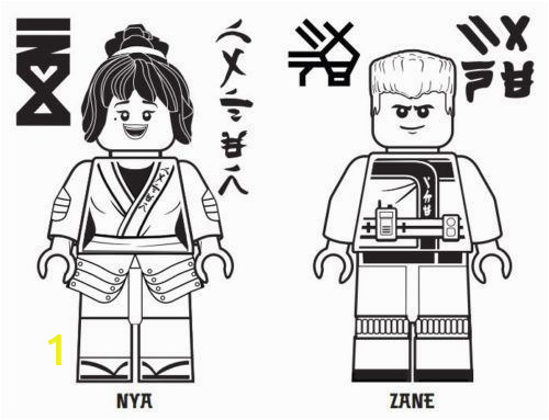 ninjago malvorlagen all ninjago coloring pages ninjago nya coloring page frisch 17 free lego ninjago movie printable activities and line games of ninjago malvorlagen all ninjago coloring pag