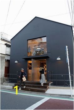 2f0d8f c2e11fa1ee3a294 deus ex machina clothing motorcycle shop