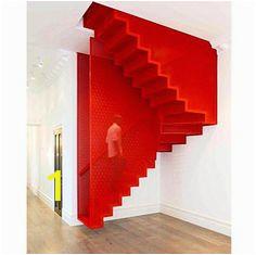 8e1e295a892c0f8c0314d4fd0647ccbc stairs architecture interior architecture
