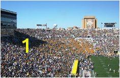 5b8b204a1dc8c9fbdc e9a26 notre dame football football stadiums