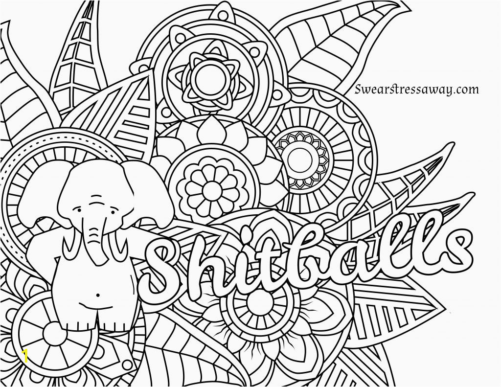 free ocean coloring pages without ing for kids scene printable to print adults