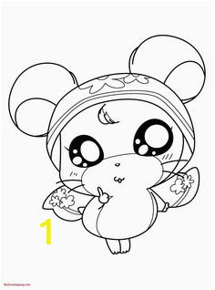 October Coloring Pages Free 625 Best Example Coloring Page for toddlers Images