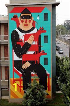 0dee0e ea25e5a5a d living walls street artists