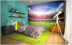 ac b c8aa933ee08c444d3 home fashion wall murals