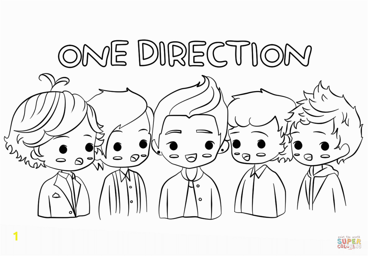 one direction logo coloring pages page font storyf my life google docs drive games